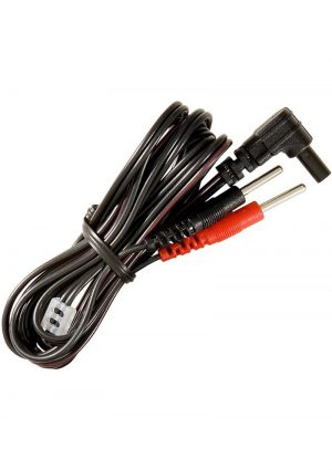 ElectraStim Consumables Cable