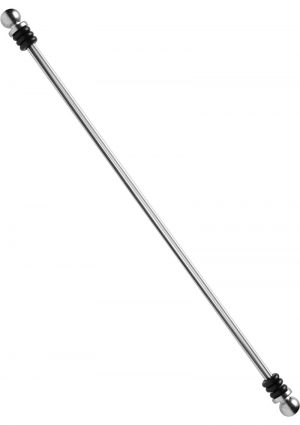 Master Series Double Bar Pincher 7 Inches