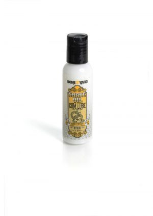 Boneyard Snake Oil Cum Hybrid Lube 2.3 Ounce