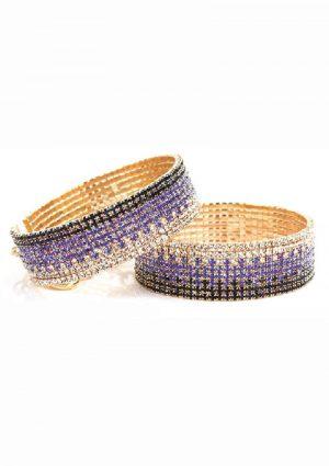 Rianne S Diamond Handcuffs Liz Unisex Accessories
