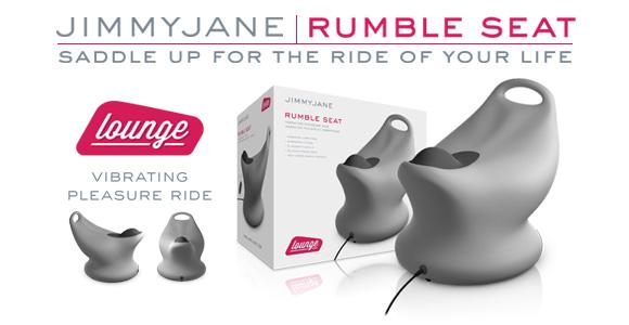 Rumble_580x300