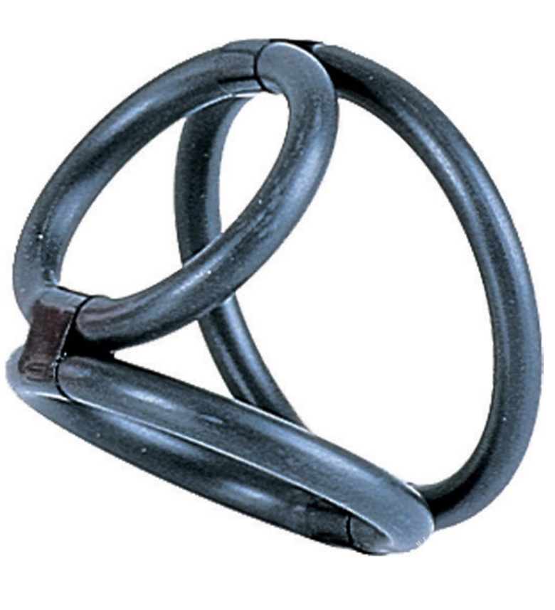 Best Cock Ring For Couples
