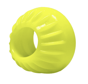 best cock and ball ring