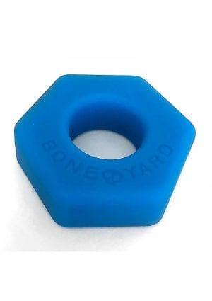 Boneyard Bust A Nut C Ring Blu