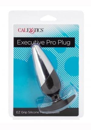 Executive Pro Plug