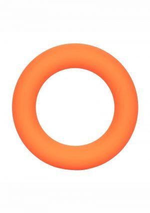 Link Up Ultra-soft Verge Orange
