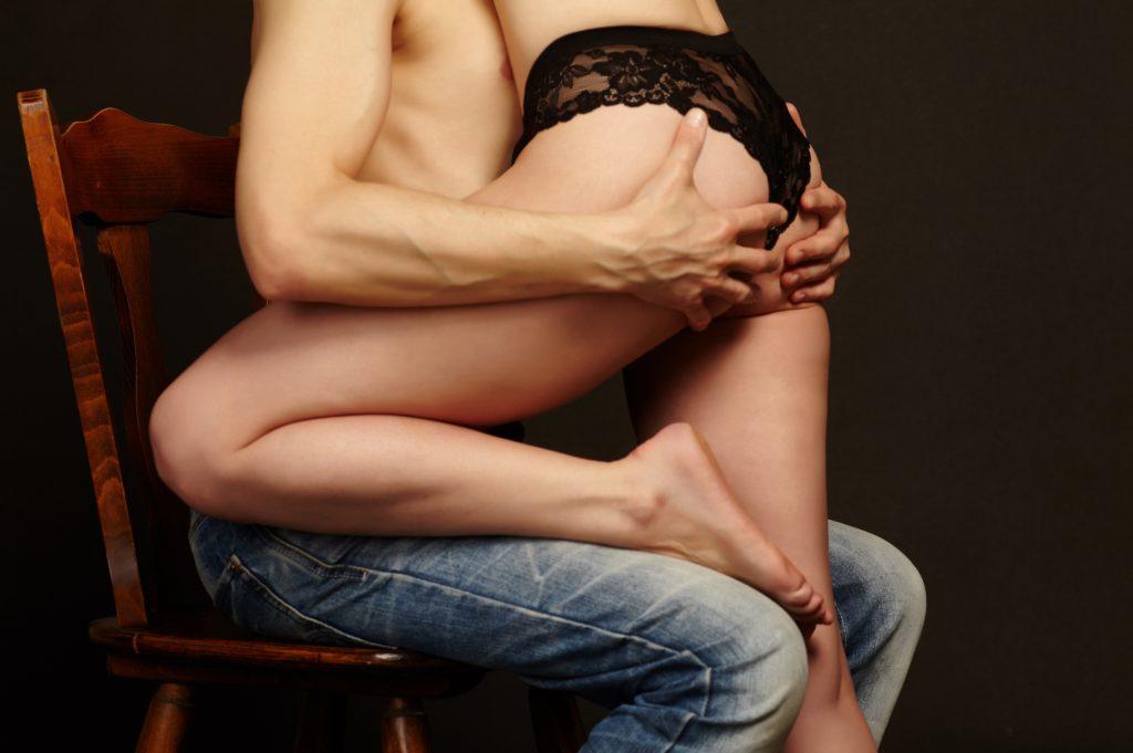 passion, lust, couple